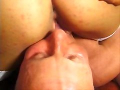 Matures Double Penetration