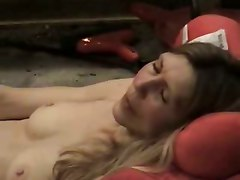 amateur homemade pussy toys masturbation skinny wife classic hairy mature