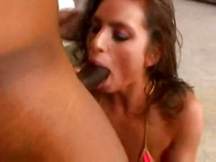 cum sex black chick ass oiled blowjob doggystyle bj fuck oil ebony cowgirl fat face reverse phat pron