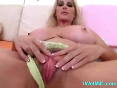 cumshot facial hardcore blonde milf blowjob trimmed mature bigtits pussyfucking hugetits mom housewife bigclit