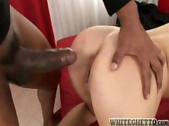 Interracial Hardcore Blonde Tattoo Piercing Straight Porn HD Movies