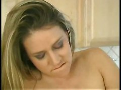blonde vibrator masturbating bigtits kitchen shavedpussy solo pussytomouth orgasm pussyrubbing south nicole fingerbang pussyfingering clitrubbing cdgirls