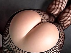 fishnet  stockings  spread legs  french  european  colorful  lesbian  beautiful ass  dildo  toy  lick  pussy  white