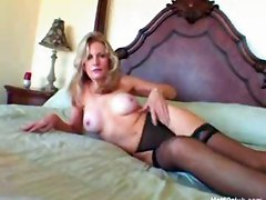Interracial Matures MILFs