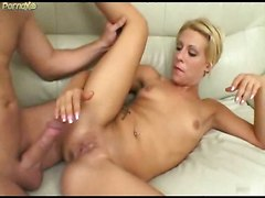 blowjob anal sex big dick cum swallowing hardcore sex