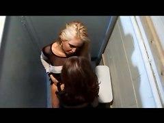 angel cassidy lesbian toilet jenna haze