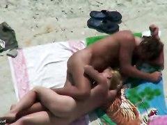 Amateur Blowjobs Public Nudity
