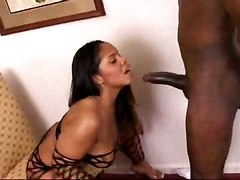 ebony couple butty hot bonking