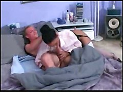 stockings cumshot black hardcore interracial milf blowjob fingering titjob bigtits ebony blackwoman pussyfucking whiteonblack