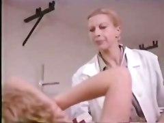 fetish lesbian fingering