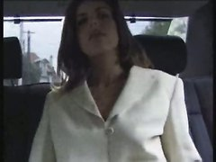 french pornstar taxi dogging