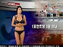 korea load vn porndl me nake news