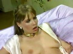 classic porn vintage lingerie