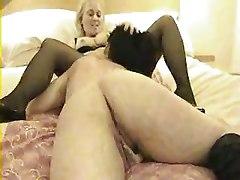 Amateur Lesbians Matures