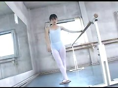 Ballerina Hardcore Action Asian Teen CensoredfuckingstraightfingeringfondlingHardcore Teens 18  Asian Babes