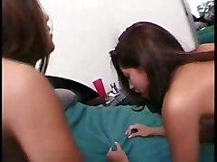 pornstar spanking groupsex orgy tattoo doggystyle anal brunette tight ass orgasm masturbation lesbian teen