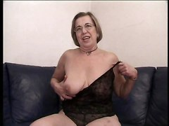 BBW Blowjobs Matures Grannies