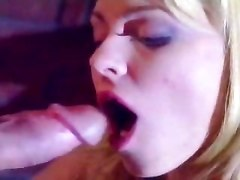 Blondes Cumshots Facials Handjobs Teens