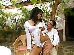 cumshot hardcore latina outdoor blowjob shaved bigtits pussyfucking