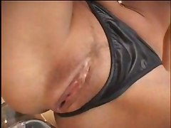 cum blowjob titfuck big tits fucking