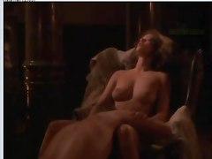 Sylvia Kristel Mata Hari Celebrity pornstar Nude Scene beauty hot sex girls naughty loving scene Tits chick HD Blonde Boobs Blowjob Tape Amazing Funny teasing throat flesh Couch Face Hentai U