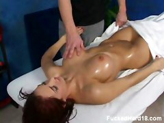 massge porn massage video erotic massage
