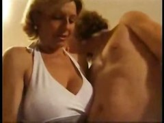 anal cumshot milf blowjob mature hairy fetish fisting granny