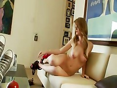 digitalplayground redhead pov tease teen striptease