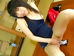 teen masturbation solo asian sextoys japanese jap