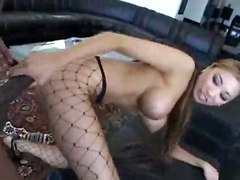 asian anal big tits stockings fishnet lingerie interracial blowjob big dick toys pornstar hardcore riding doggystyle cumshot facial