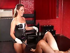 Mistress Strap Strapon DominationHardcore Other Fetish Extreme