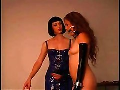 BDSM Matures Teens