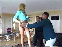 Sex Sexy fuck porn hardcore