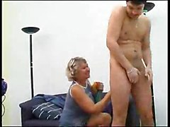 babe  big dicks  blowjob  mature