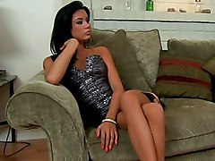 skinny  brunette  hairstyle  cute  sweet  sexy  skinny  long hair  dress  tanned  flirty  lick  sofa  home  milf  heels  finger fuck  long legs  stylish  blowhob  spread legs Tanner Mayes