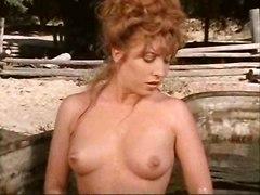 Brunette Redhead Hardcore Storyline Pornstars Boobs Cum ClassicHardcore Big Boobs Porn Stars Classic
