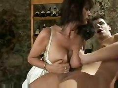 big tits mature milf horny hardcore sex blowjob