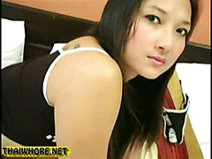 creampie amateur asian thai