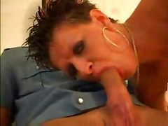 Blowjobs Matures MILFs