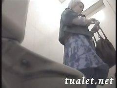 amateur fetish realamateur pissing voyeur