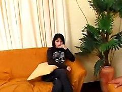 anal cumshot hardcore latina brazilian blowjob brunette