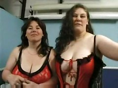 stockings cumshot hardcore oiled milf blowjob mature groupsex pussyfucking british bbw