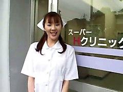 Mari Yamada Himiko Vol 19