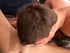 Handsome Boys With Big Cocks