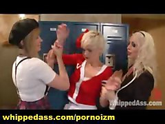 BDSM Lesbians Anal Group Strapon Dildo Slave Domina Whip Spanking Torture Maitress Mistress Traning Gag Sadism Masochism Clips