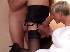 Group Sex Matures Shemales