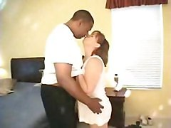 Amateur Black and Ebony Matures Redheads