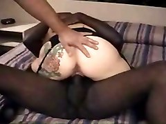 Bisexuals Blondes Interracial