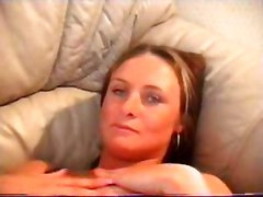Cumshots Matures Stockings