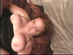big boobies babe interracial ass chubby blackcock cocksucker doggiestyle fat bigass assfucked ass fucking big ass cumonass breasts bbw bendover dominant chunky doggy style fatass bubblebutt bubblebutts